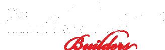 Castlewood Logo